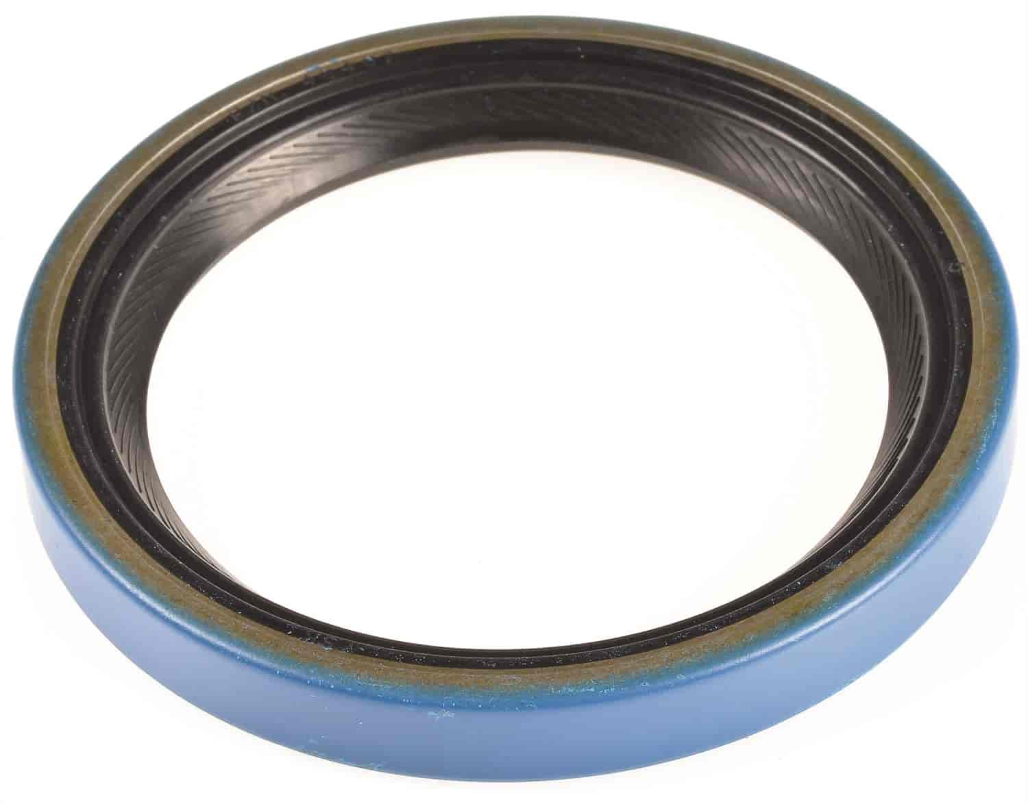 JEGS Performance Products 21154 - JEGS Timing Cover Seals
