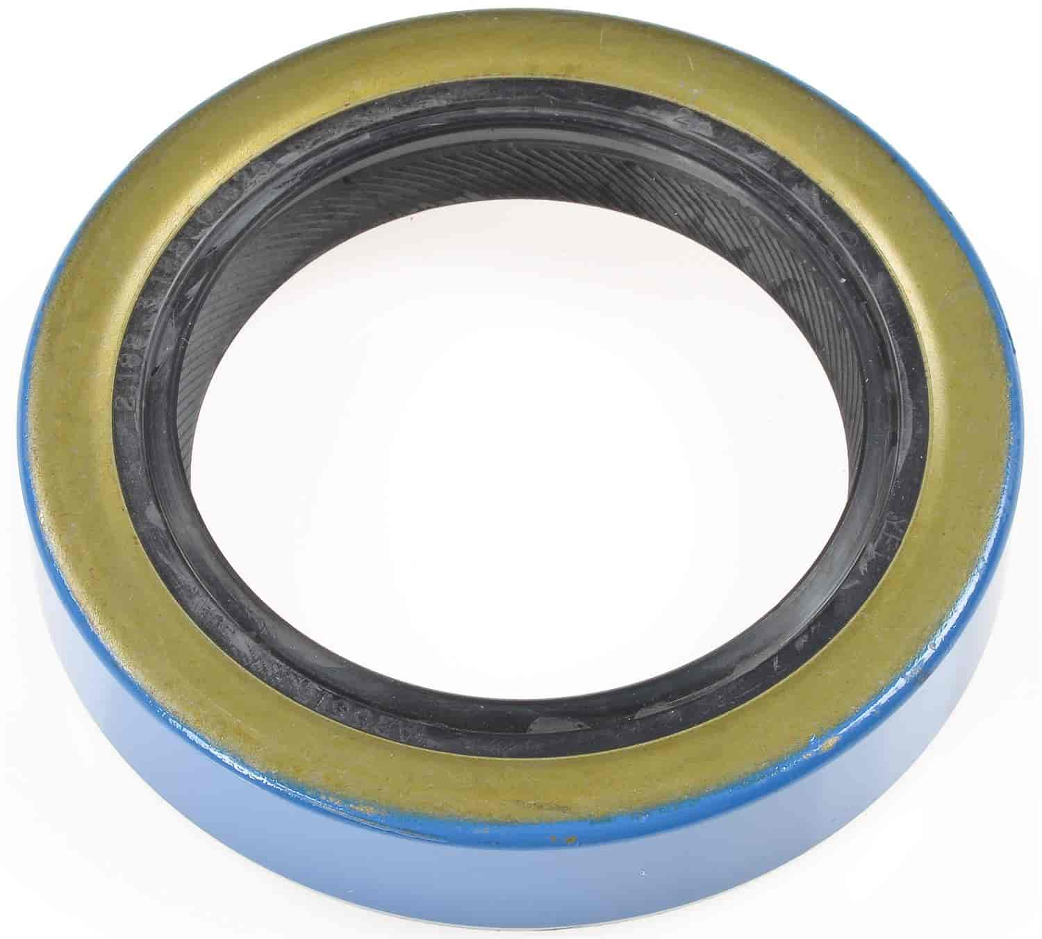 JEGS Performance Products 21156 - JEGS Timing Cover Seals