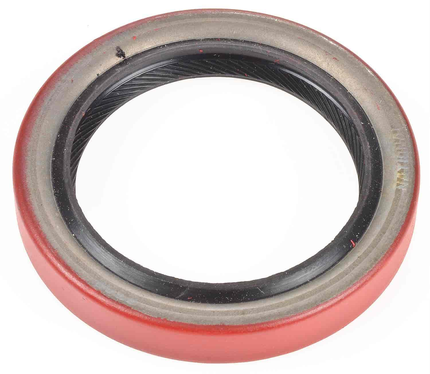 JEGS Performance Products 21160 - JEGS Timing Cover Seals