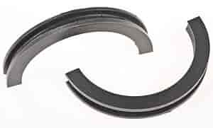 JEGS Performance Products 212080 - JEGS Rear Main Seals