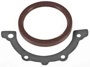 JEGS Performance Products 212081 - JEGS Rear Main Seals