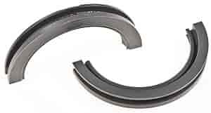 JEGS Performance Products 212180 - JEGS Rear Main Seals
