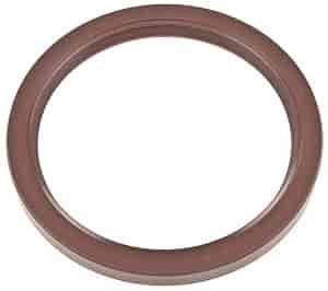 JEGS Performance Products 212287 - JEGS Rear Main Seals