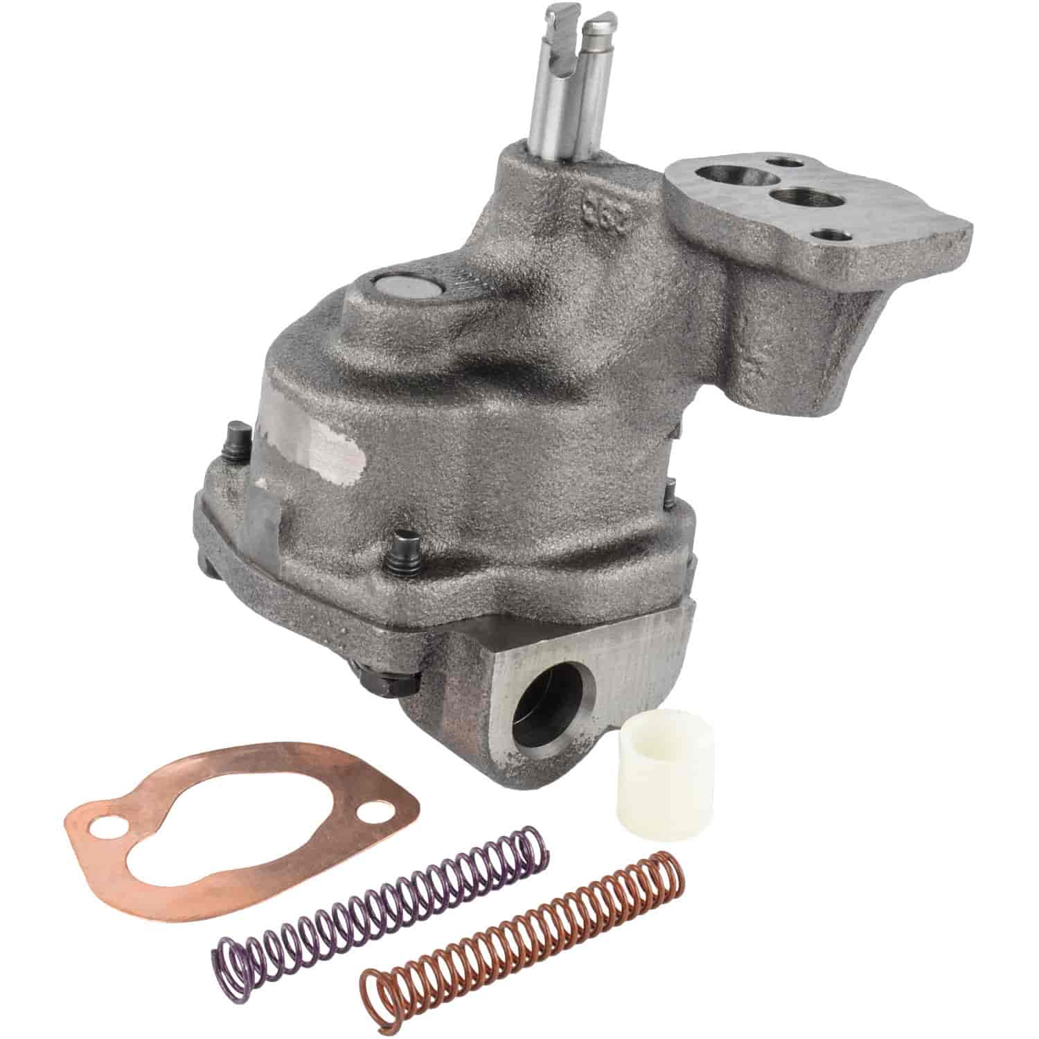 JEGS Performance Products 23501