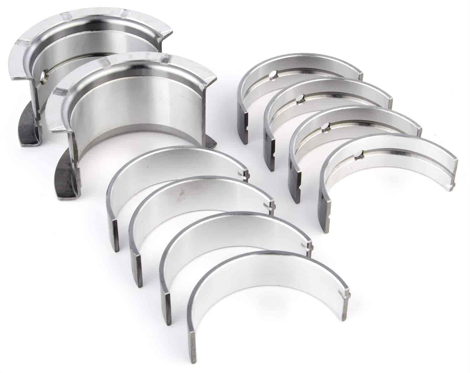 JEGS Performance Products 25017 - JEGS Main Bearings