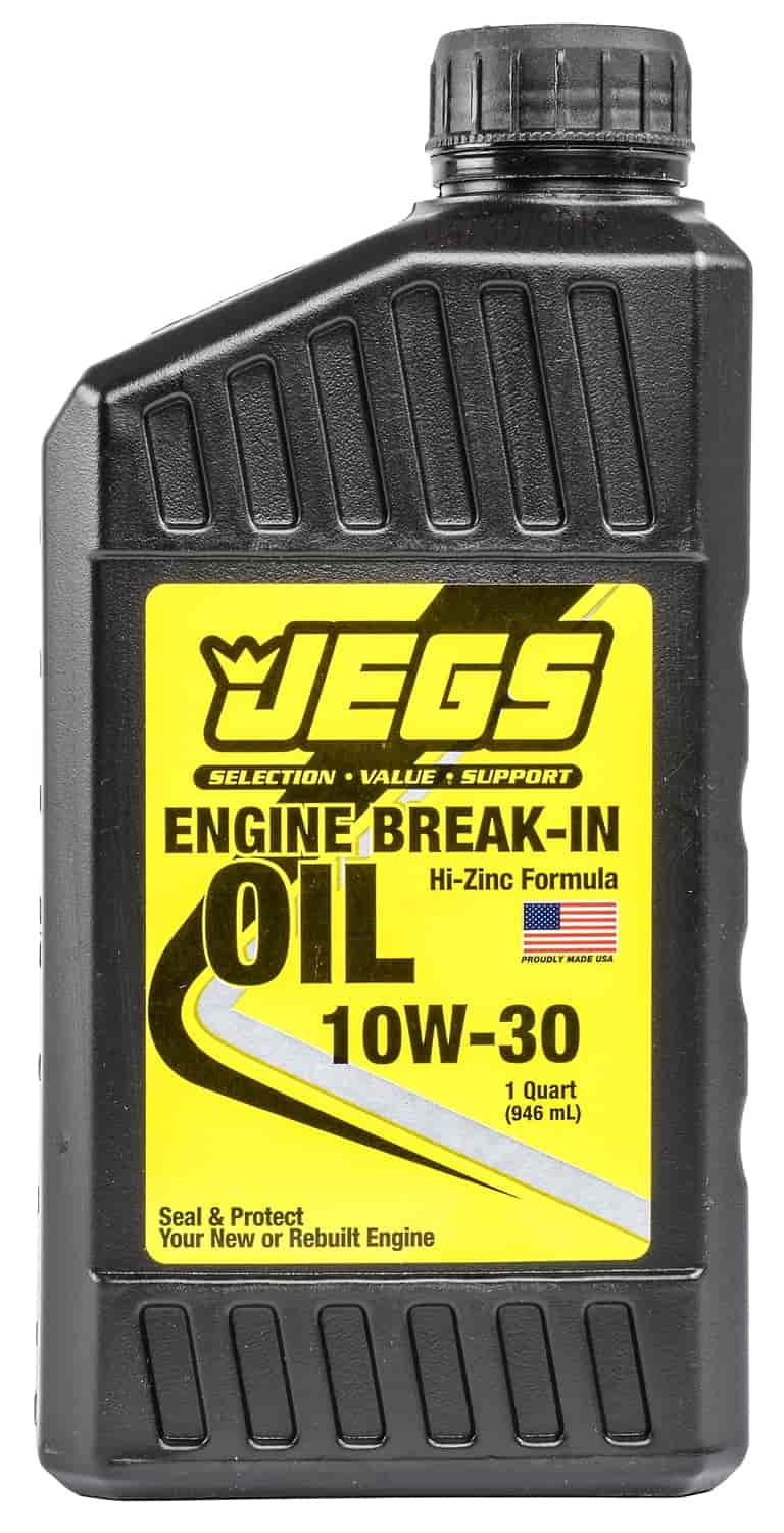 JEGS 28067
