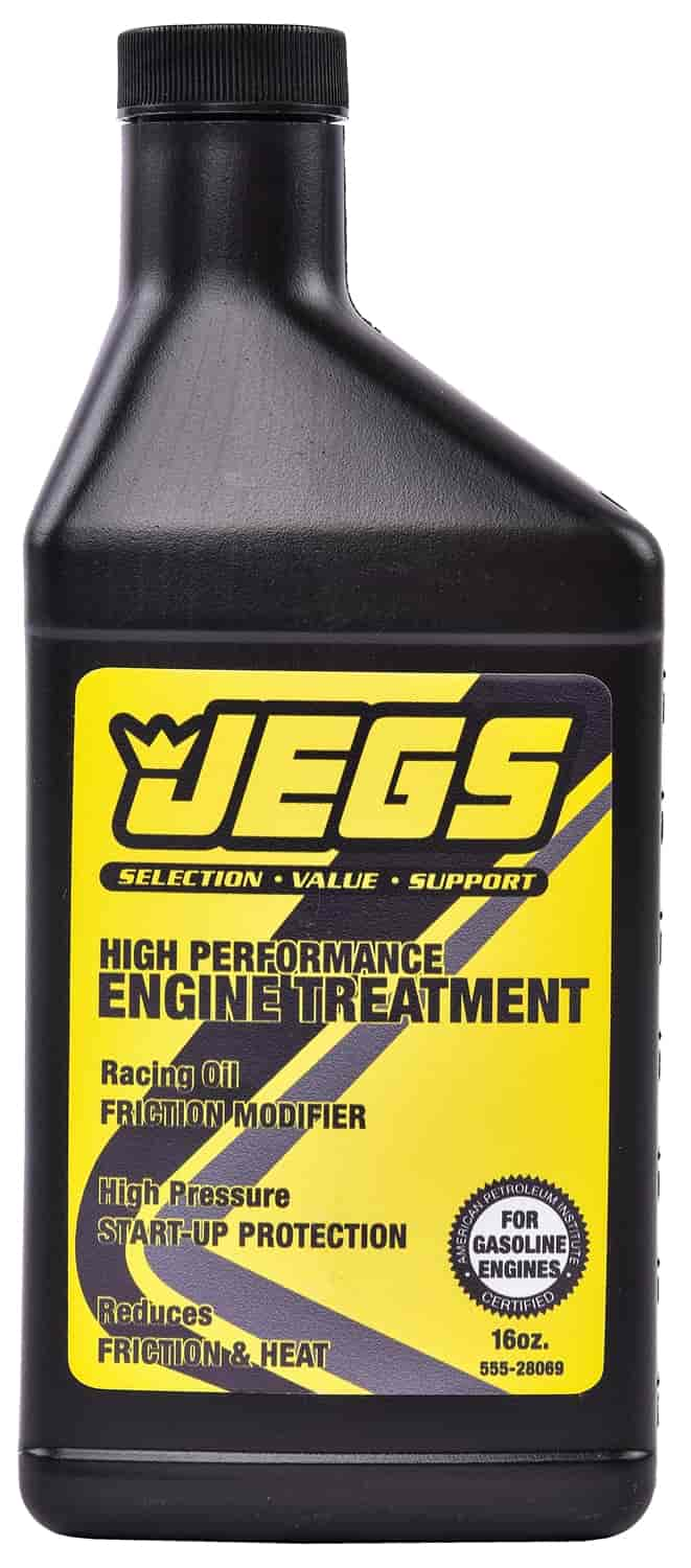 JEGS 28069