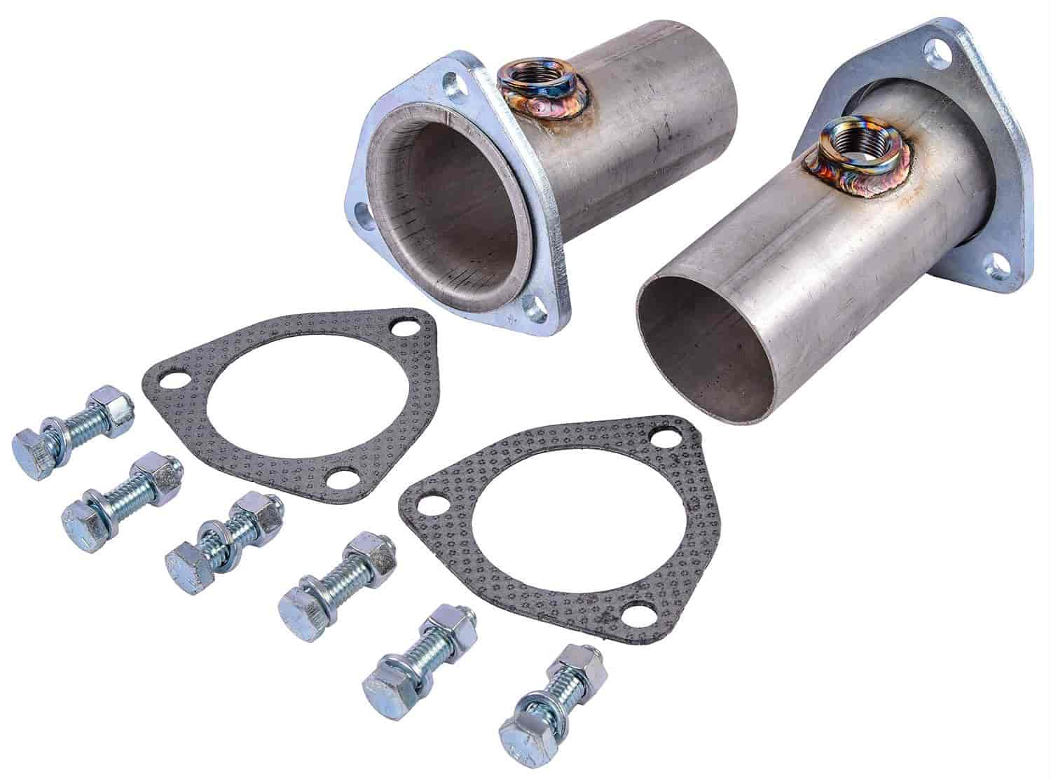JEGS Performance Products 30010