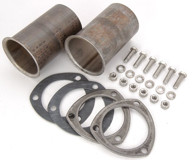 JEGS Performance Products 30021