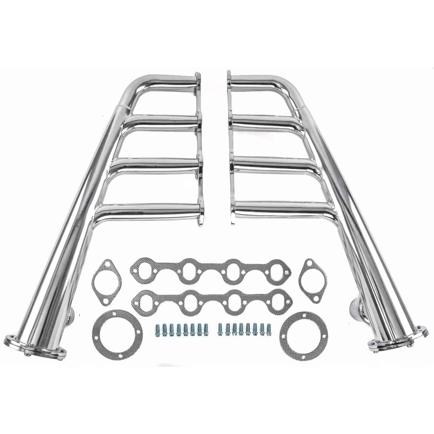 Jegs Car Parts on 2015 Buick Gnx