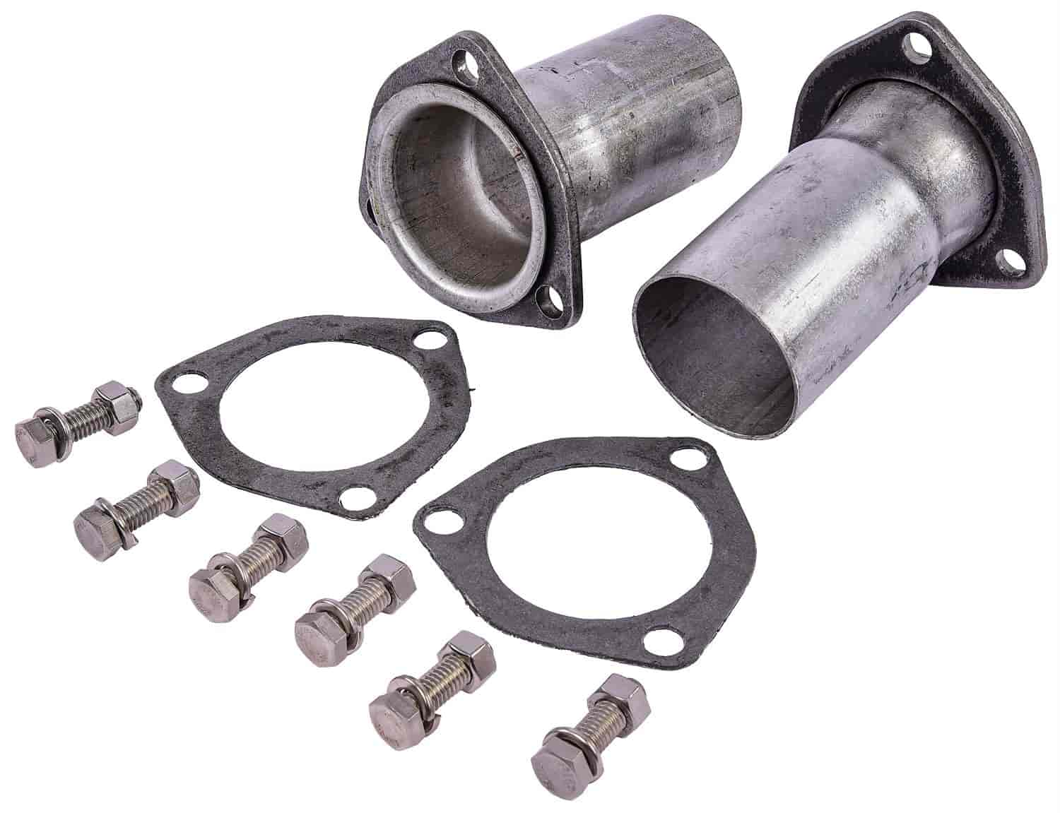 JEGS Performance Products 30031