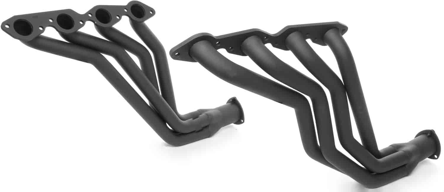 JEGS Performance Products 30059 - JEGS Tubular Headers