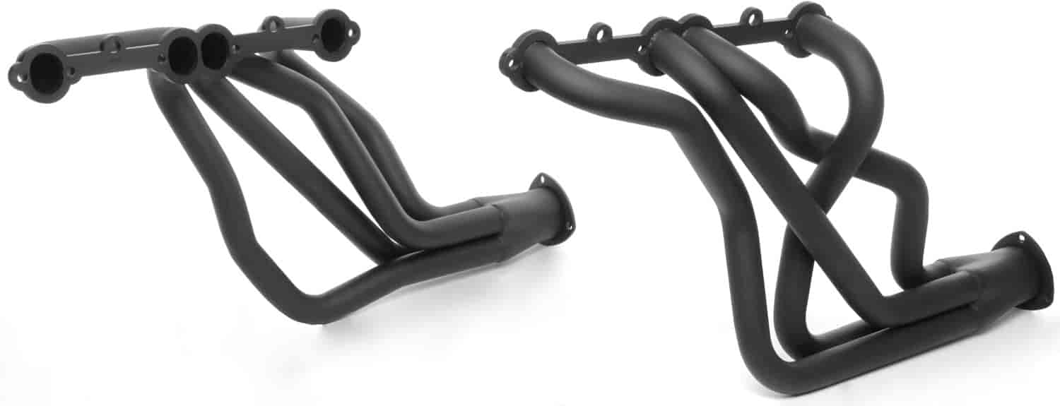 JEGS Performance Products 30060 - JEGS Tubular Headers