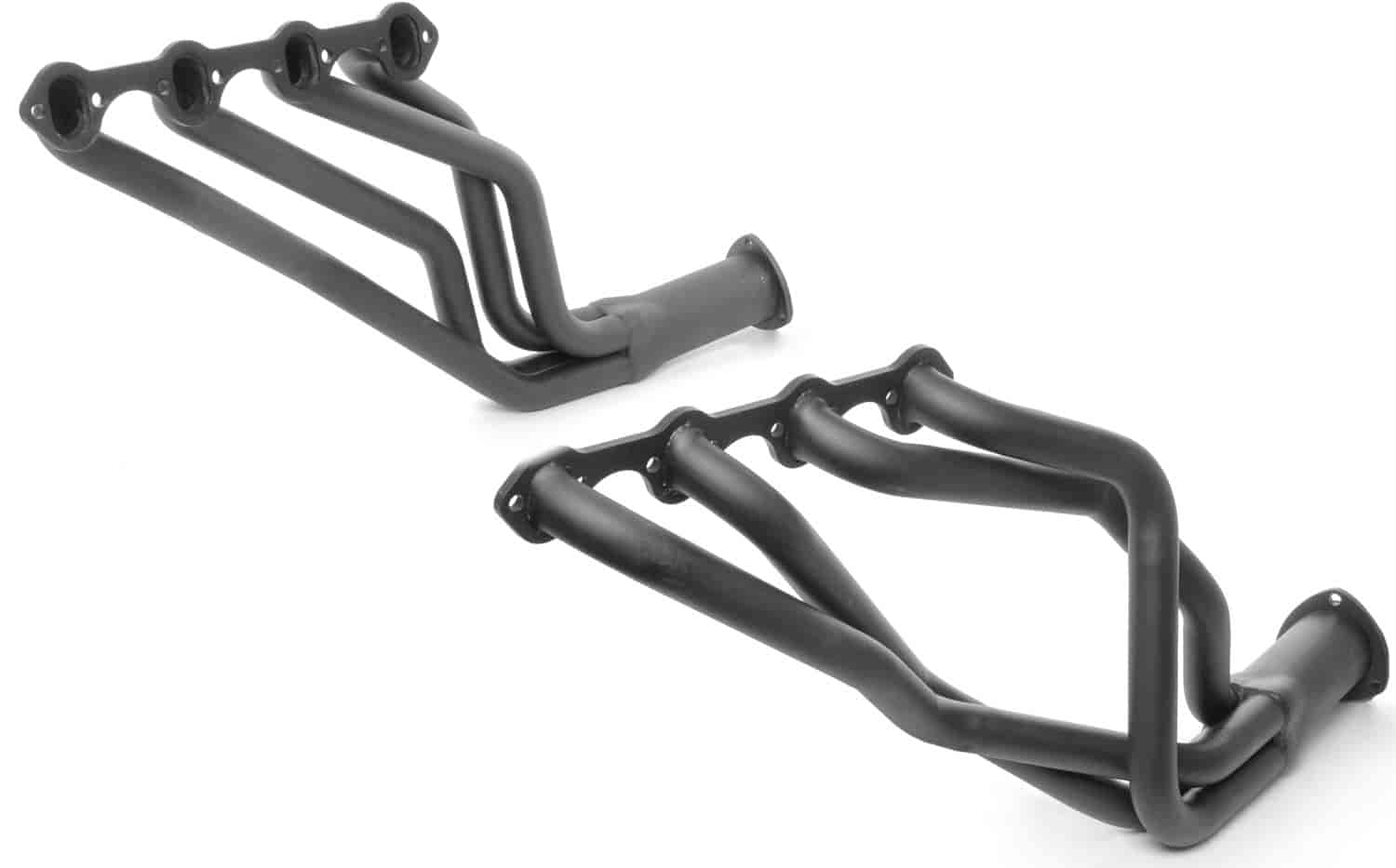 JEGS Performance Products 30070 - JEGS Tubular Headers