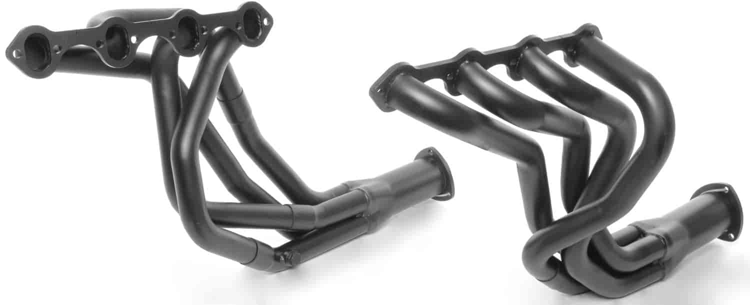 JEGS Performance Products 30071 - JEGS Tubular Headers
