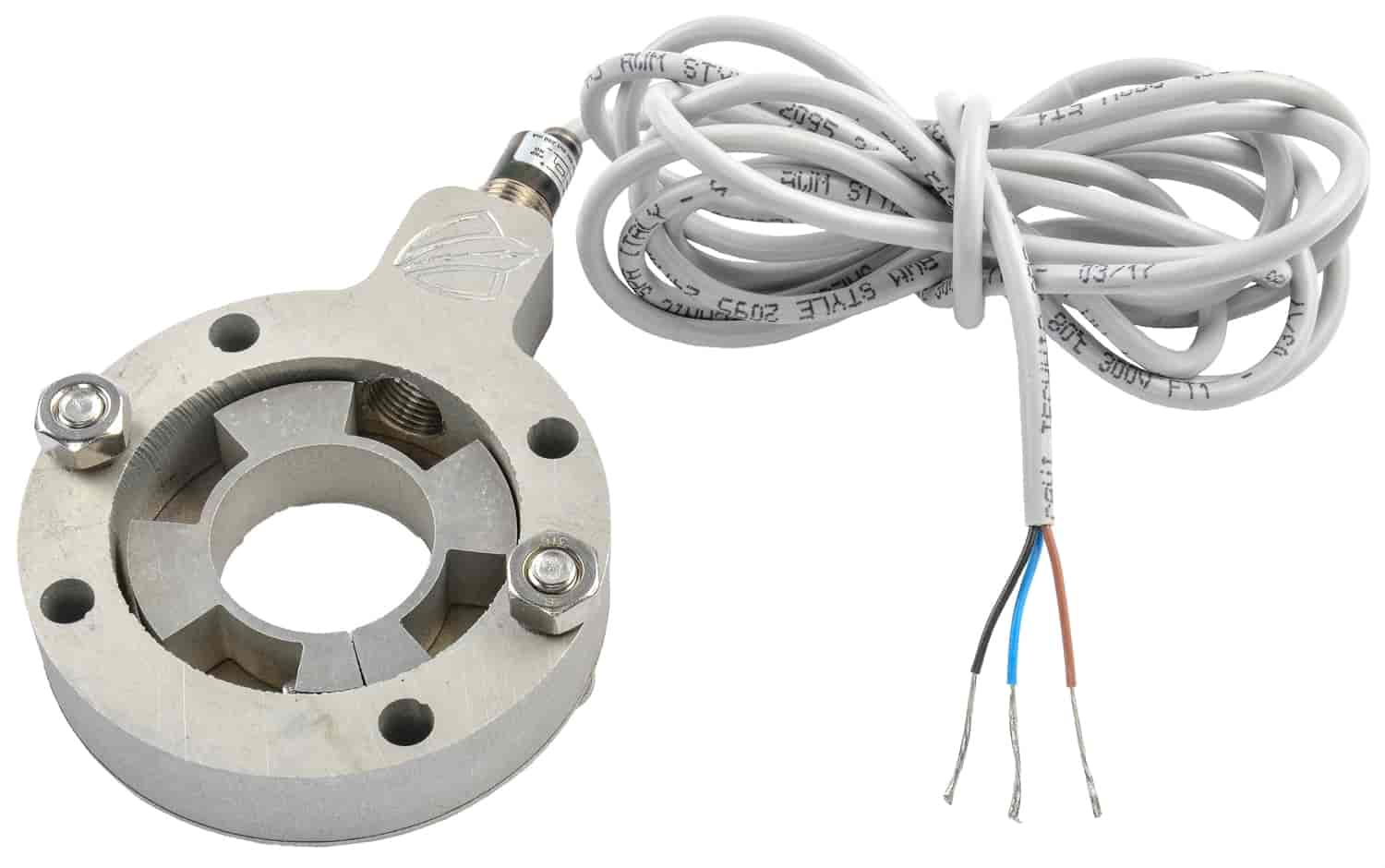 JEGS Sd Sensor for Impulse 9 Series Wound DC Motor 555-3010 Impulse Wire Harness on wire leads, wire antenna, wire lamp, wire connector, wire sleeve, wire cap, wire ball, wire holder, wire nut, wire clothing,