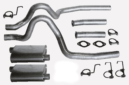 JEGS Performance Products 30402
