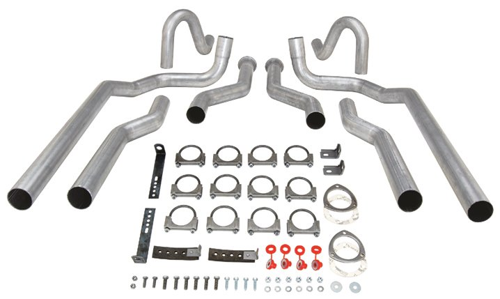 JEGS Performance Products 30546