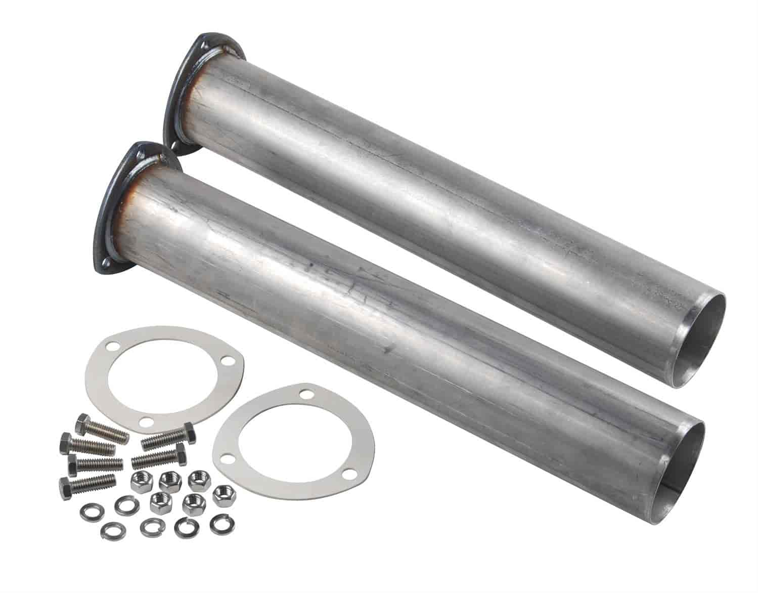 JEGS Performance Products 30631 - JEGS Collector Extensions