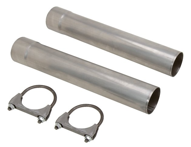 JEGS Performance Products 30635 - JEGS Collector Extensions