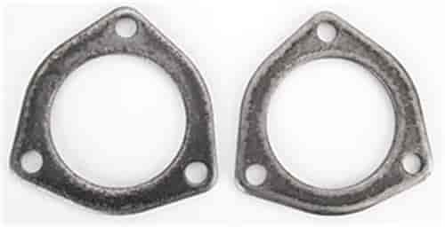 JEGS Performance Products 30820 - JEGS Collector Flange Rings and Ring Kits