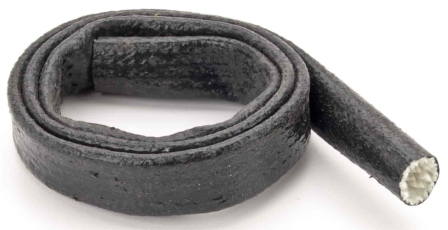 JEGS Performance Products 32012 - JEGS Thermal Heat Sleeving