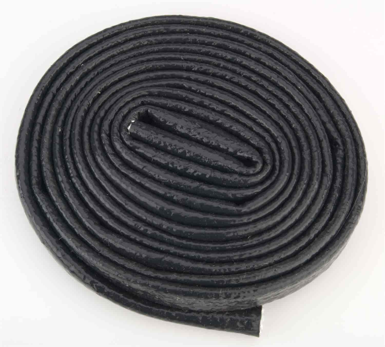 JEGS Performance Products 32020 - JEGS Thermal Heat Sleeving