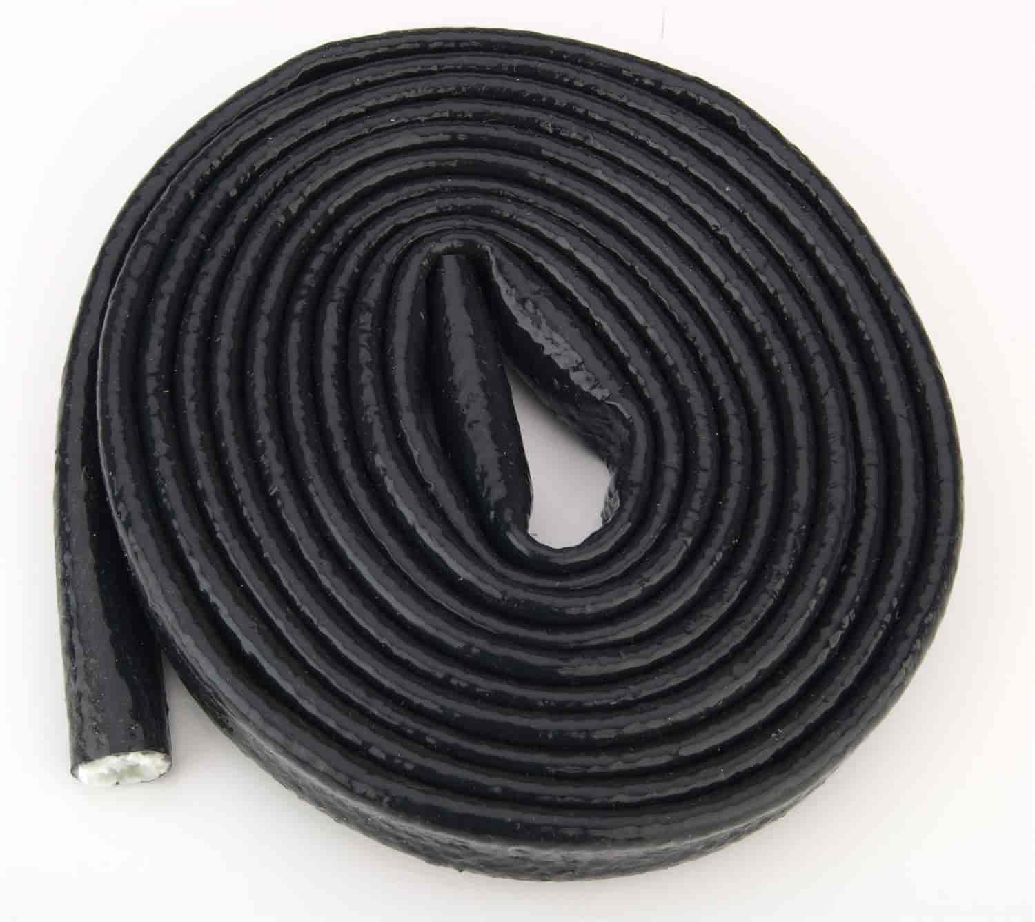 JEGS Performance Products 32021 - JEGS Thermal Heat Sleeving