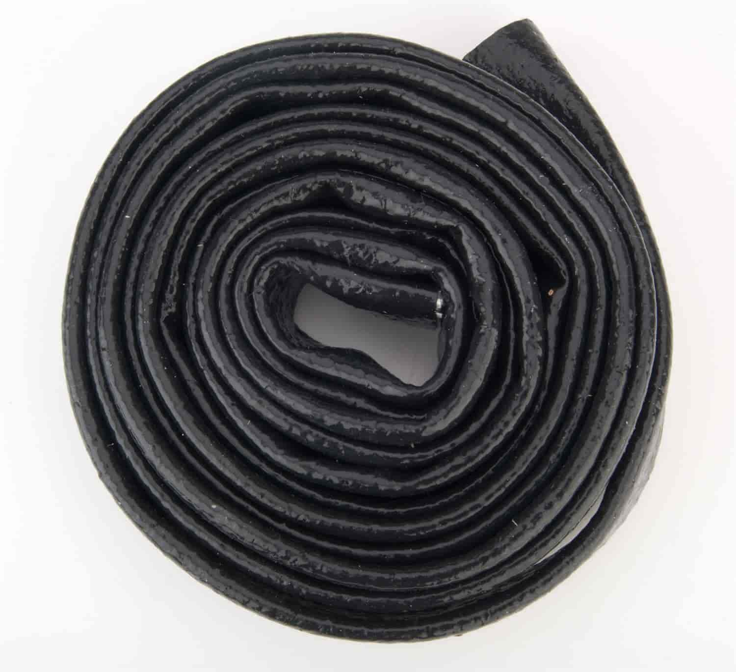 JEGS Performance Products 32023 - JEGS Thermal Heat Sleeving