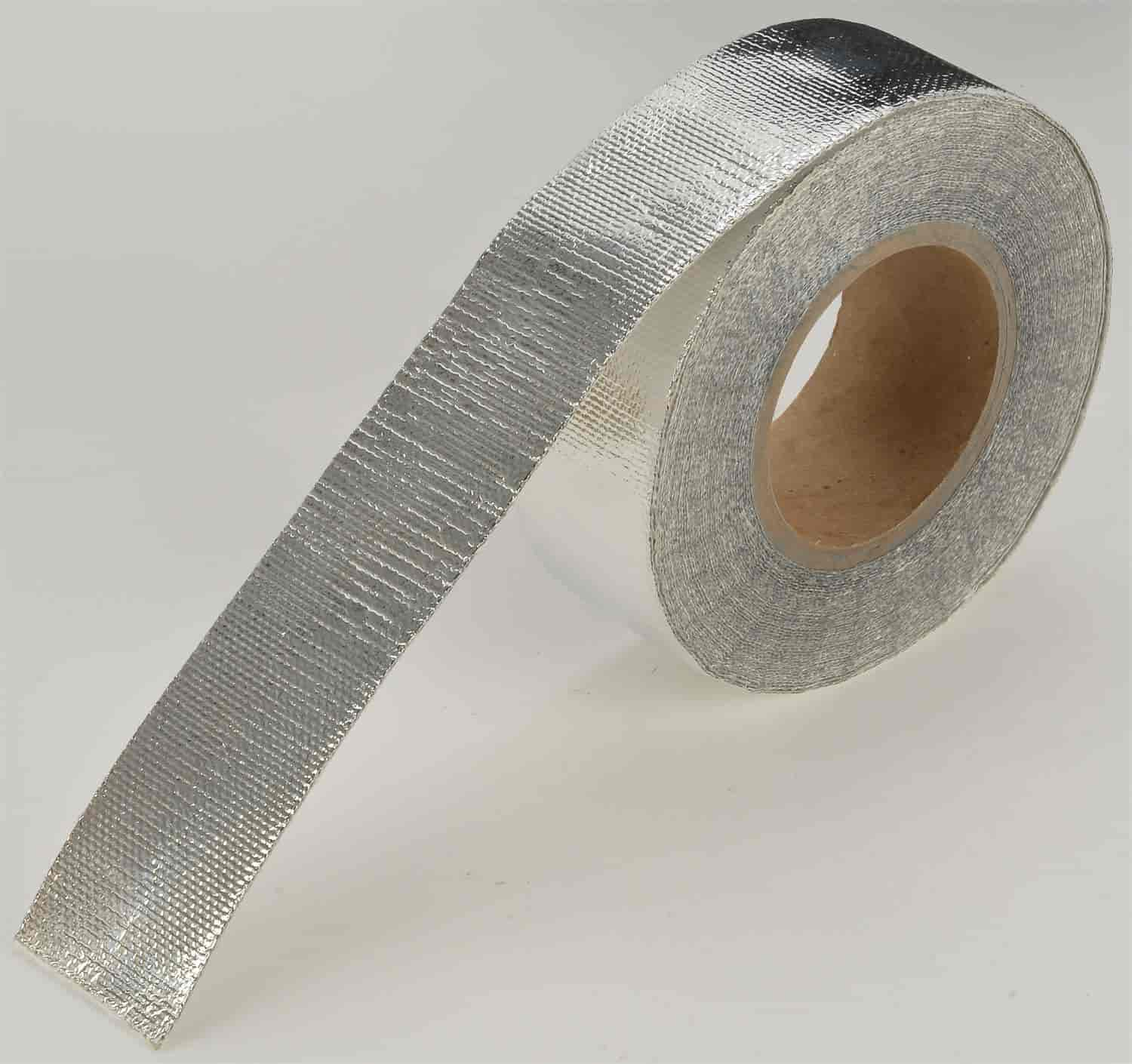 JEGS Performance Products 32029 - JEGS Heat Shield Tape