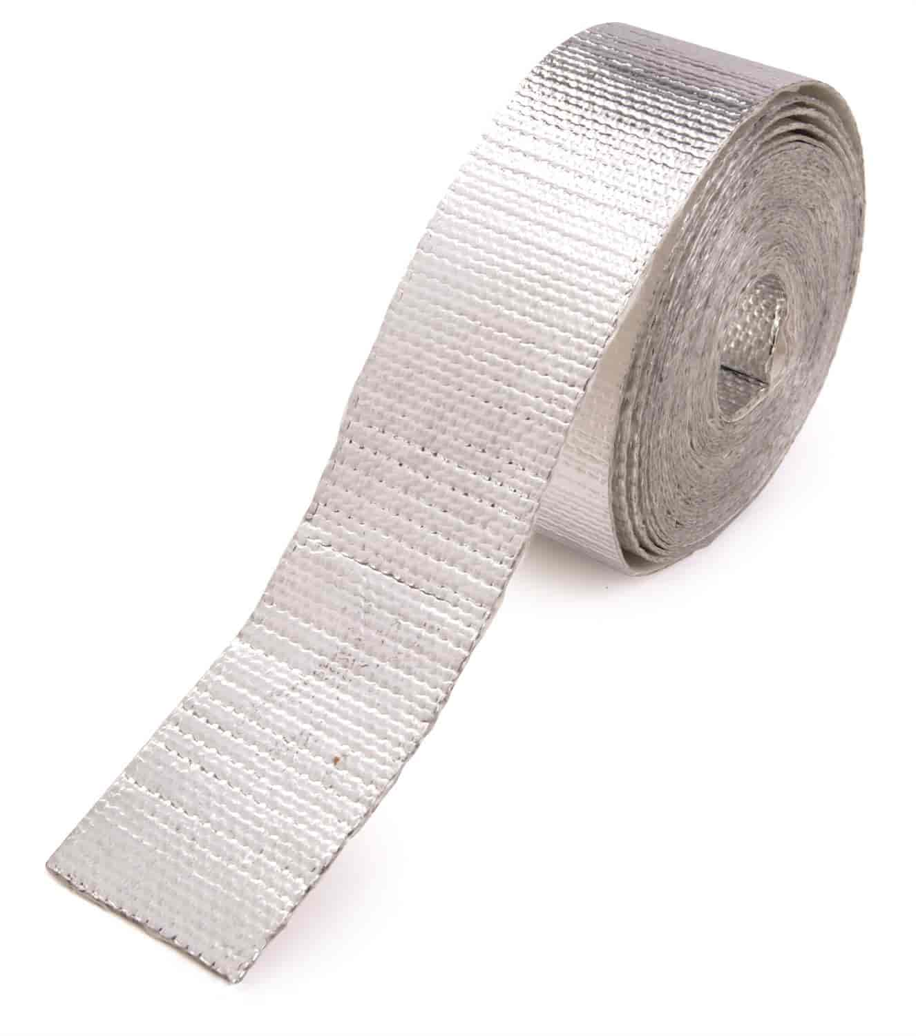 JEGS Performance Products 32030 - JEGS Heat Shield Tape