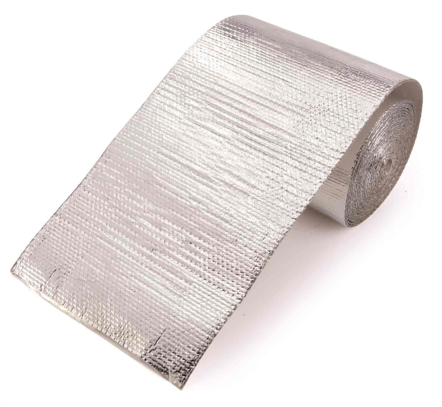 JEGS Performance Products 32031 - JEGS Heat Shield Tape