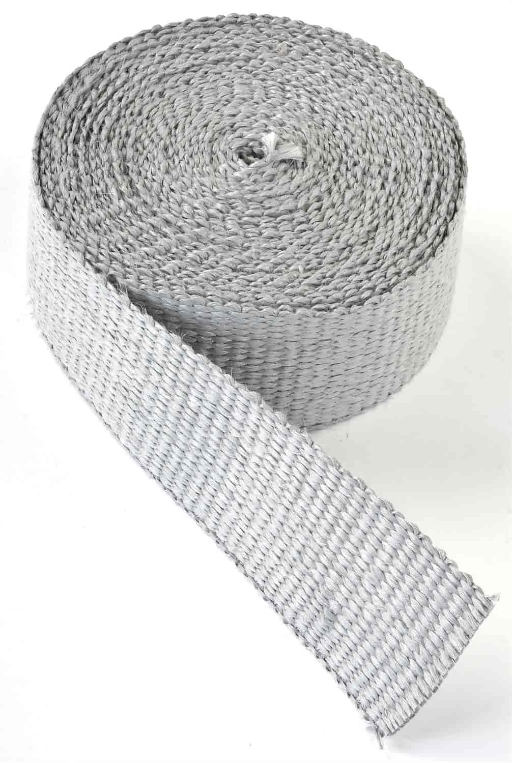 JEGS Performance Products 32074 - JEGS Premium Exhaust & Header Wrap