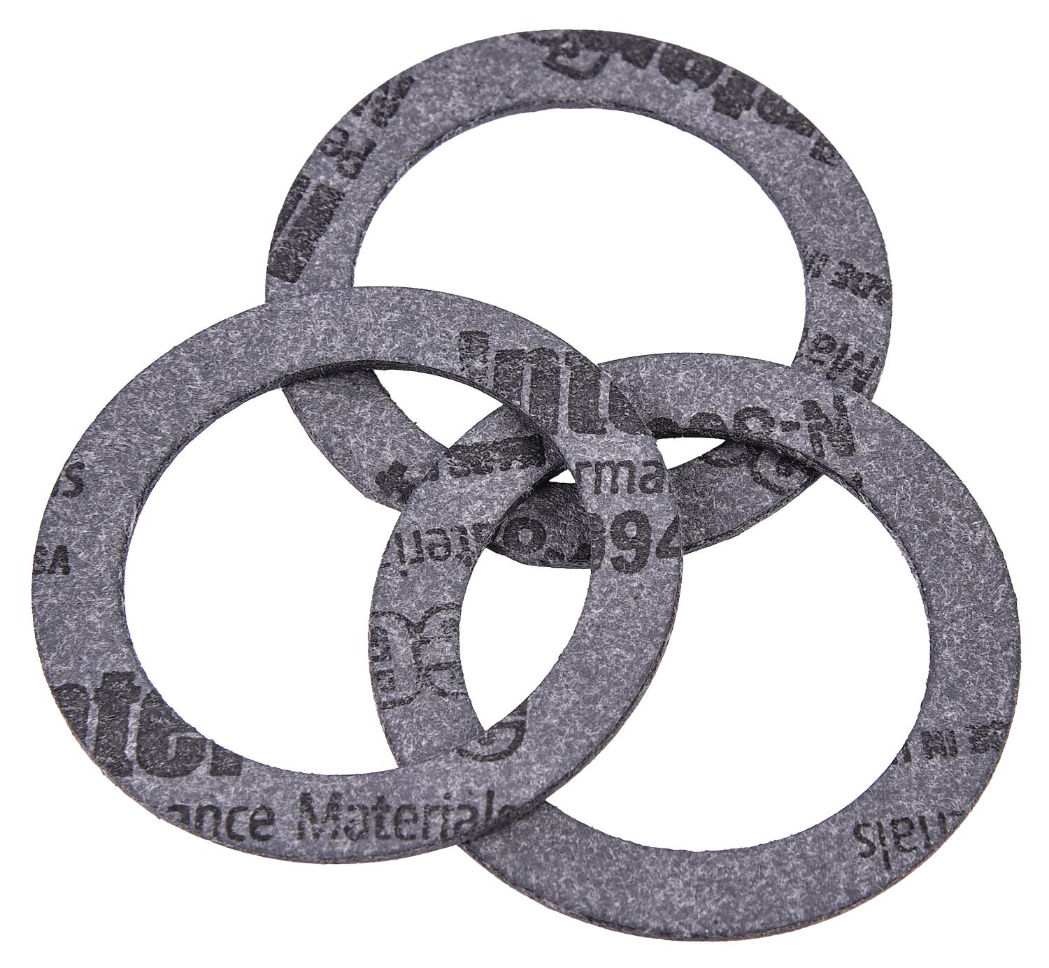 JEGS Performance Products 40083 - JEGS Distributor Gaskets