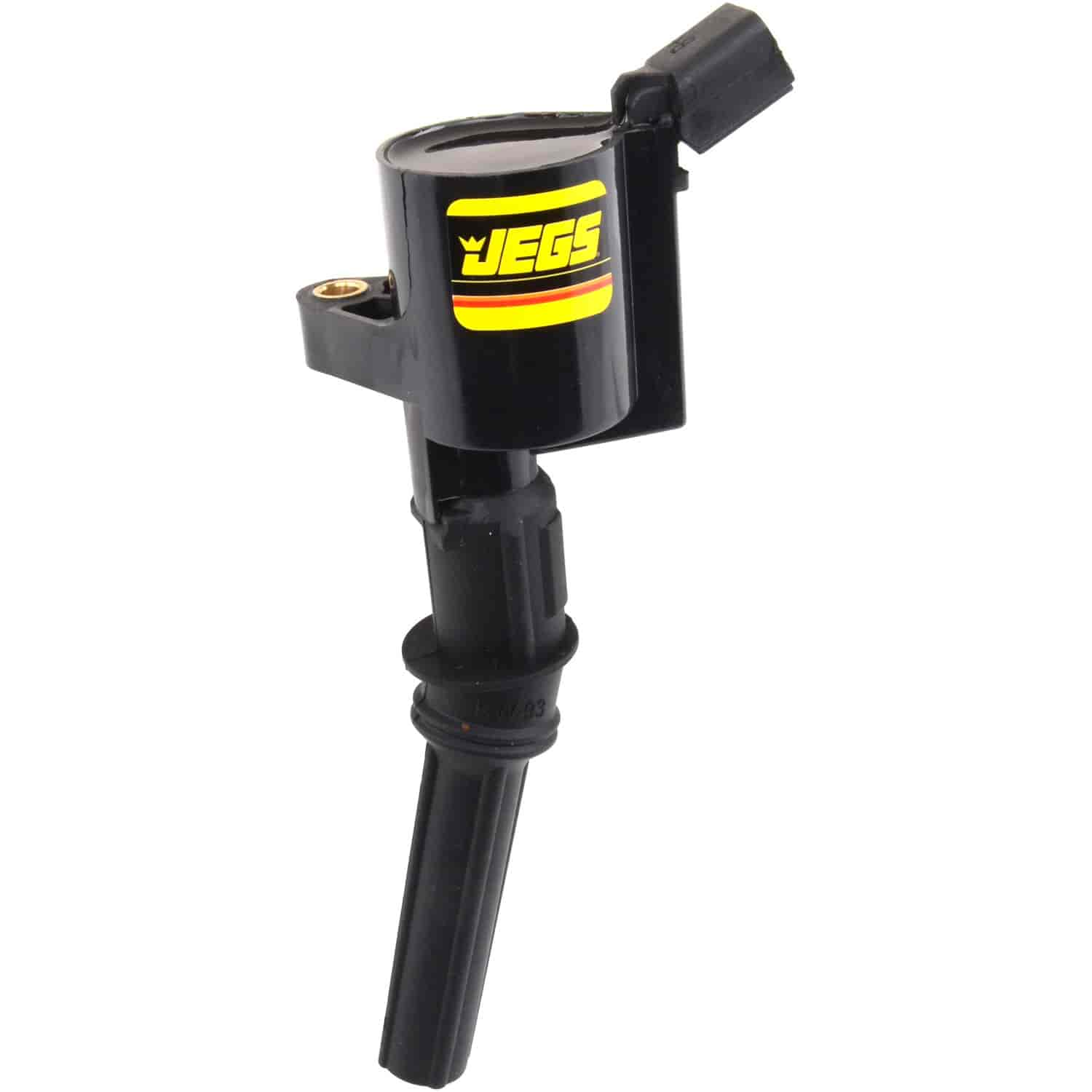 JEGS Performance Products 40130 - JEGS Coil on Plug