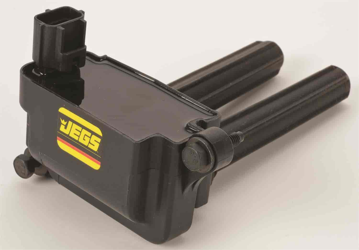 JEGS Performance Products 40144