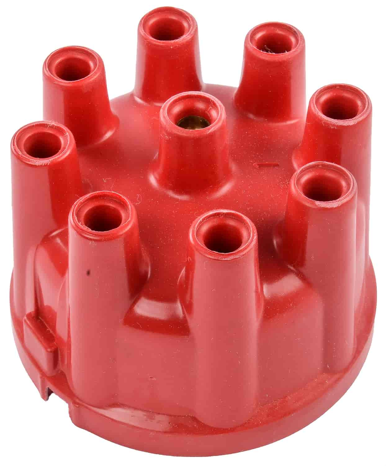 JEGS Performance Products 40425