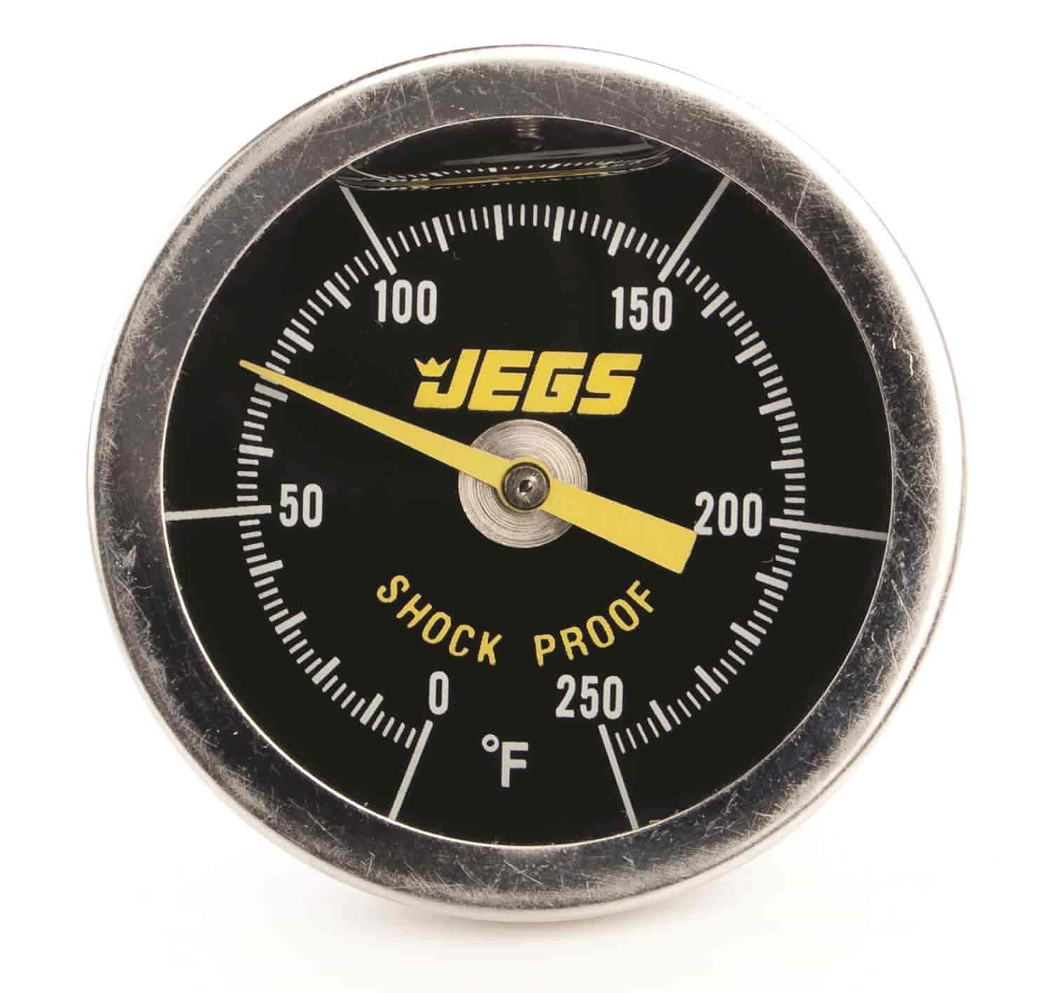 JEGS Performance Products 41000