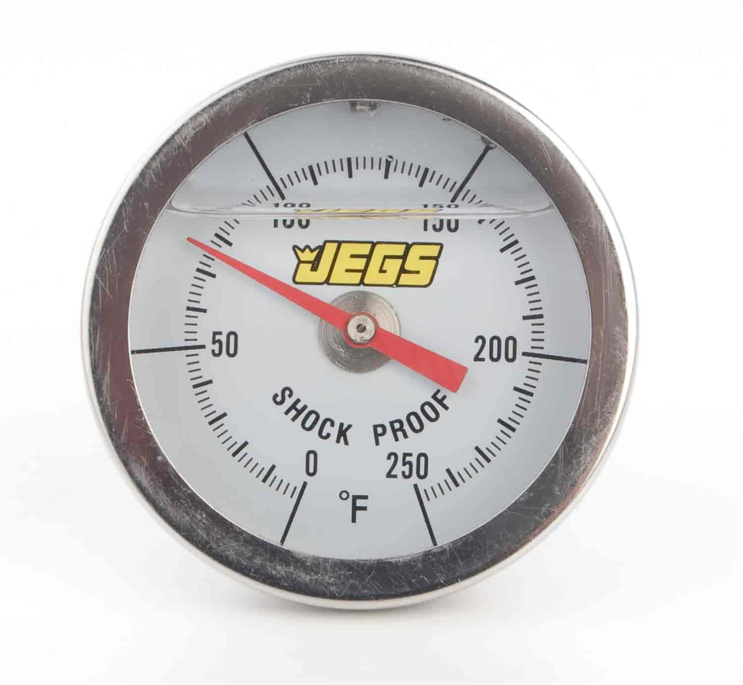 JEGS Performance Products 41001