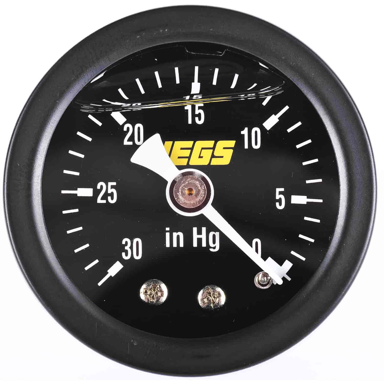 JEGS Performance Products 41008