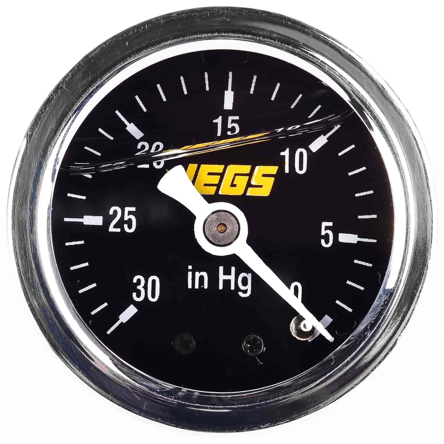 JEGS Performance Products 41009