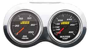 JEGS Performance Products 41091K