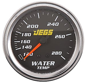 JEGS Performance Products 41201