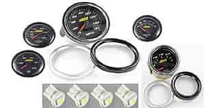 JEGS Performance Products 41280K