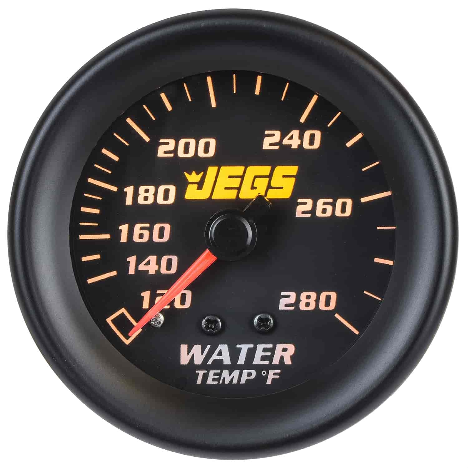 JEGS Performance Products 41401