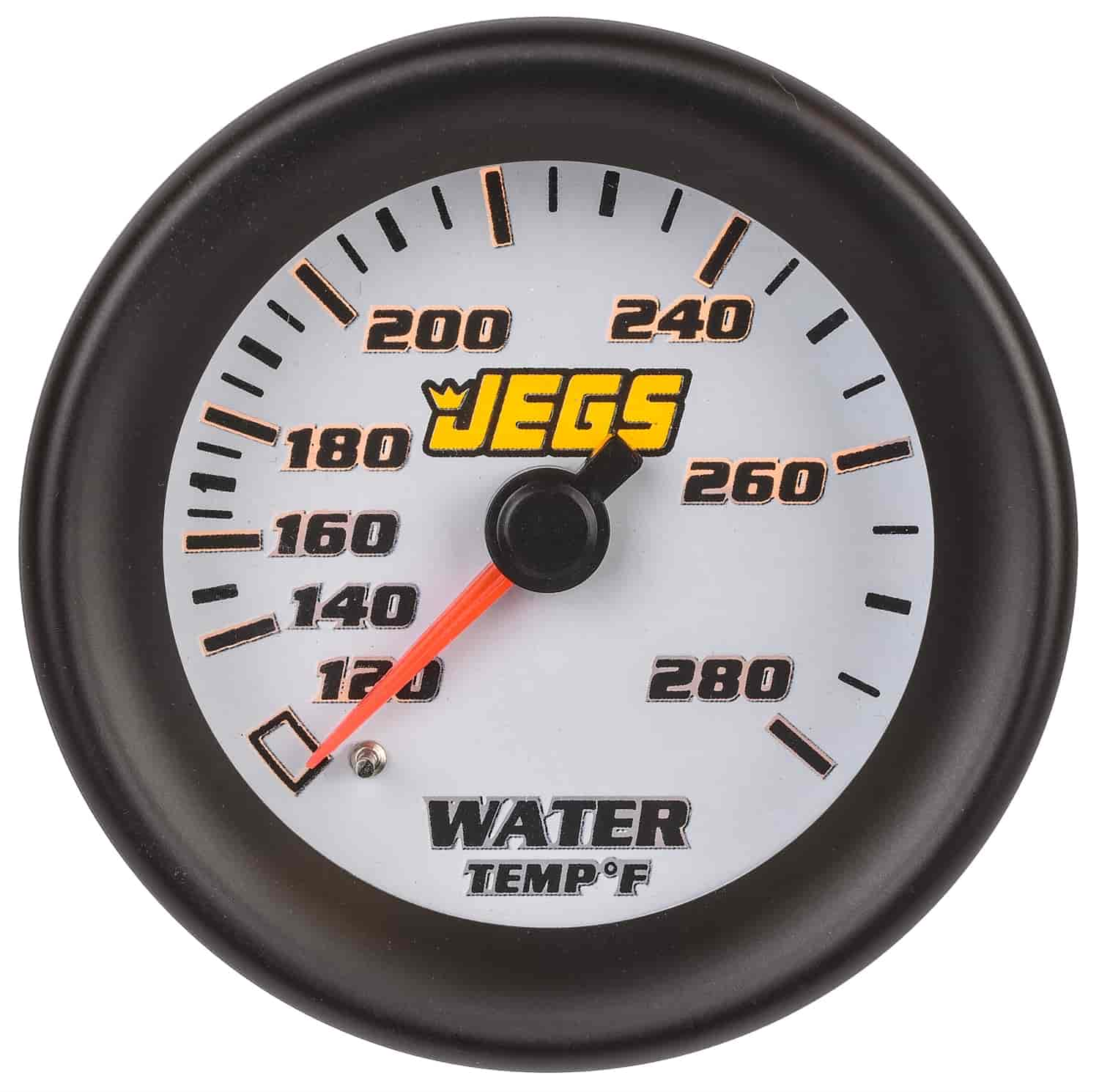 JEGS Performance Products 41441