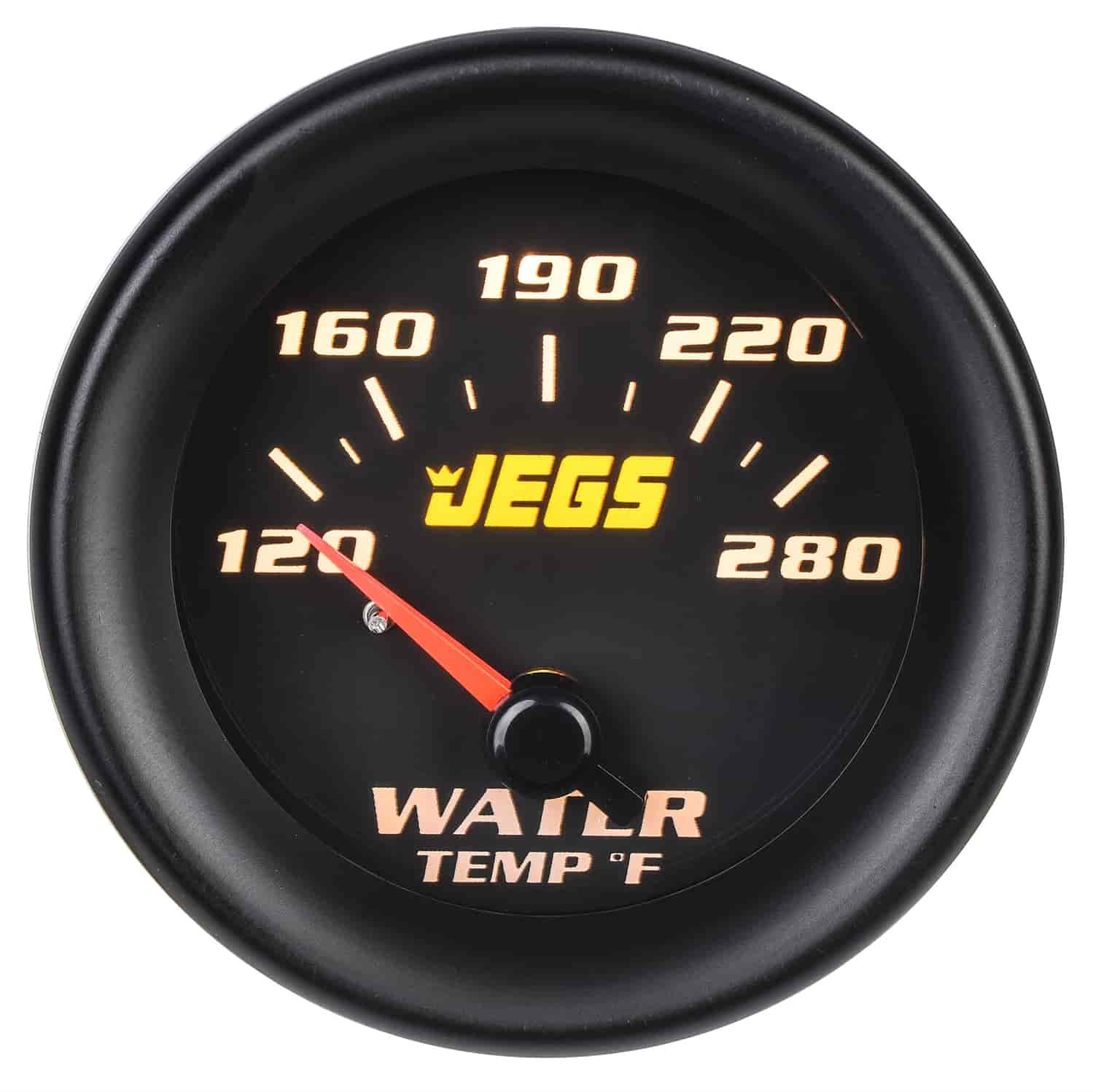 JEGS Performance Products 41451