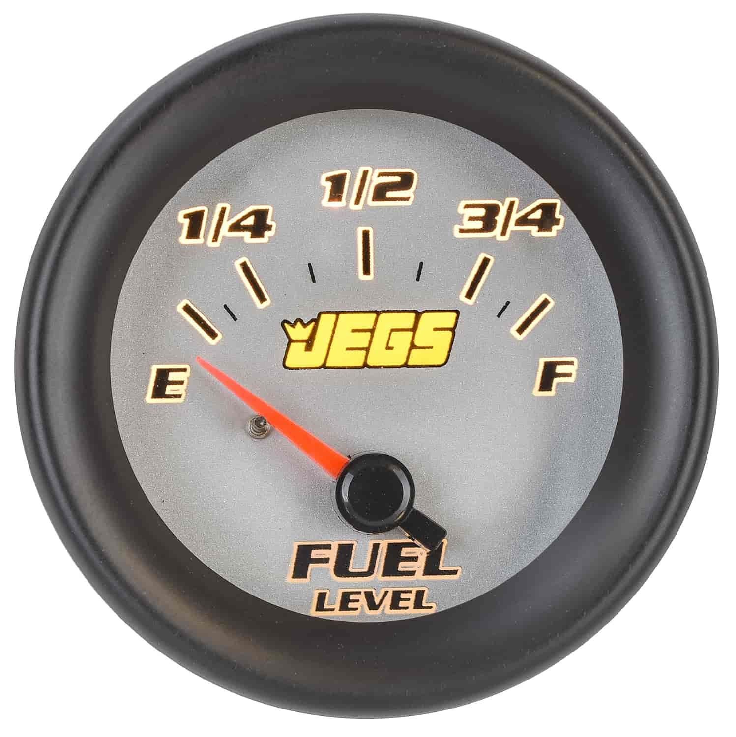 JEGS Performance Products 41467 - JEGS 2-1/16'' Gauges