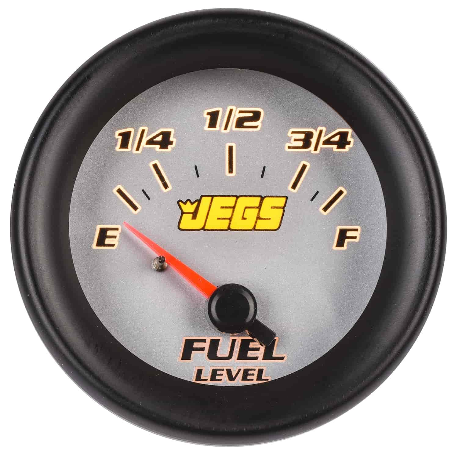 JEGS Performance Products 41468 - JEGS 2-1/16'' Gauges