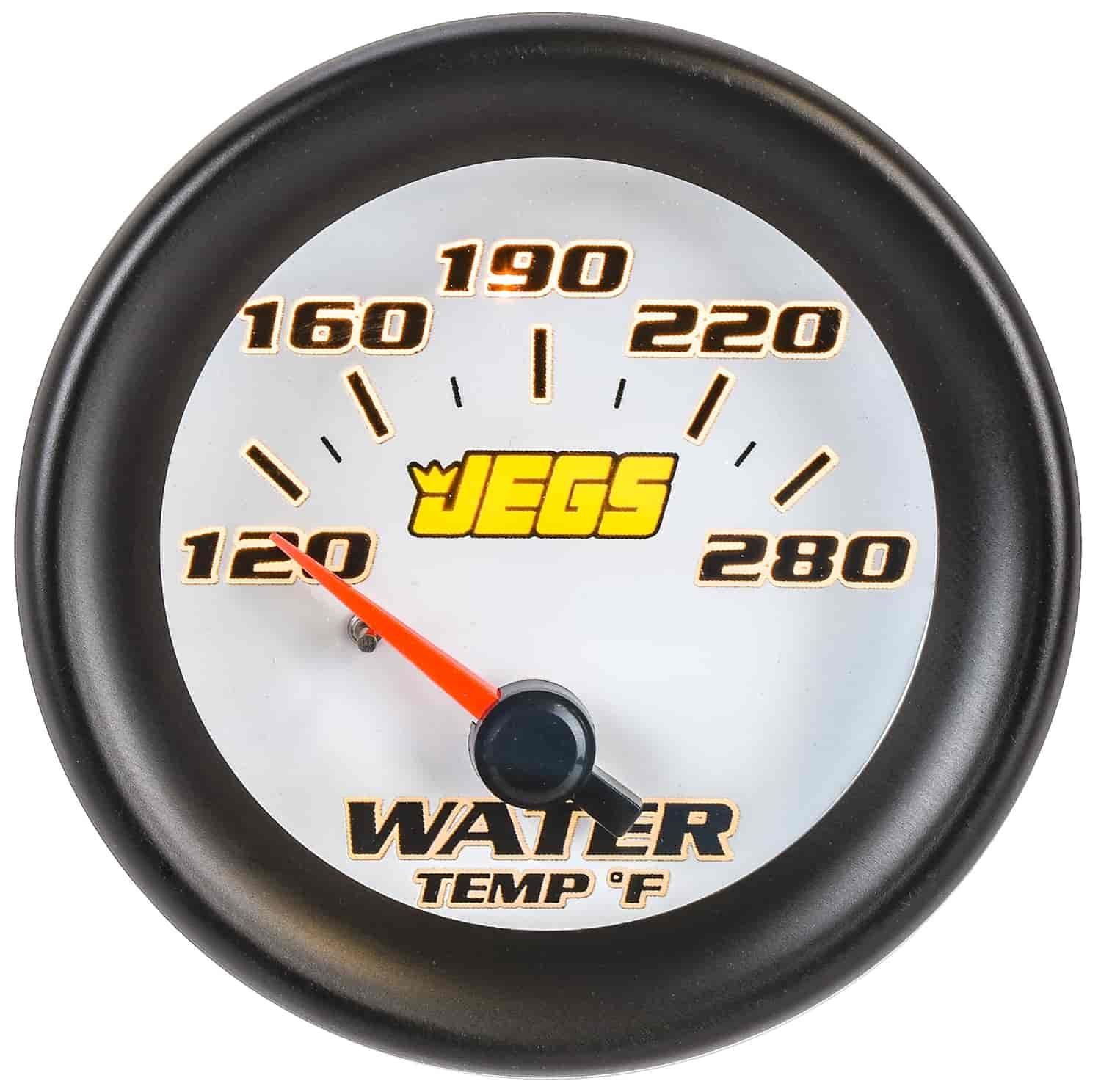 JEGS Performance Products 41471